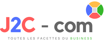 J2c com